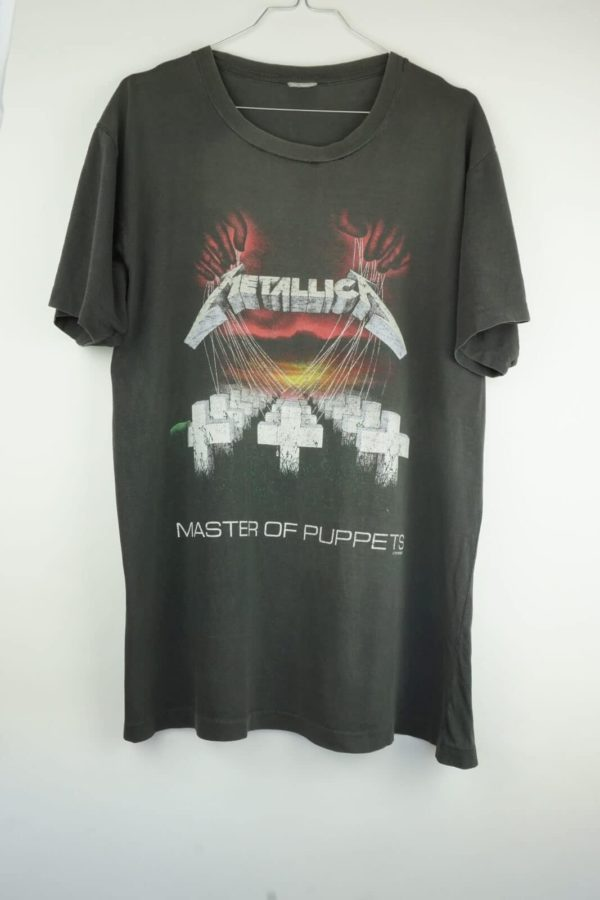 1987-metallica-master-of-puppets-vintage-t-shirt