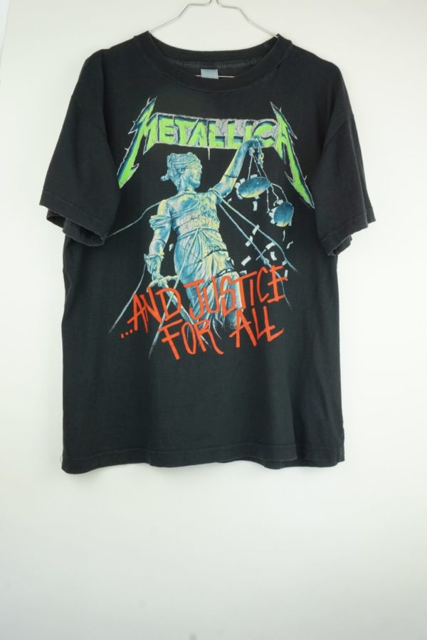1988-metallica-europe-and-justice-for-all-tour-vintage-t-shirt