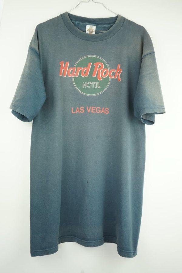 1990s-hard-rock-hotel-las-vegas-vintage-t-shirt