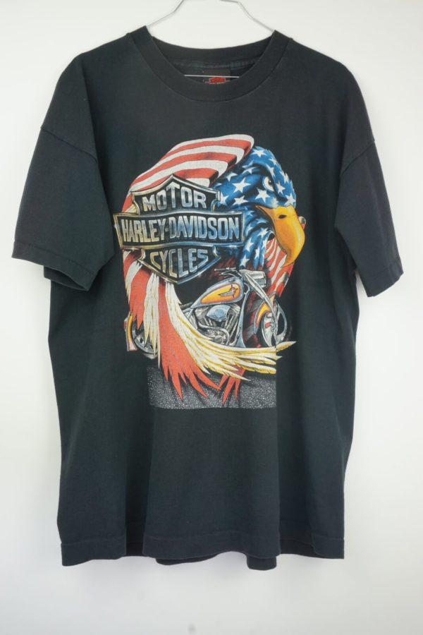 1990s-harley-davidson-american-flag-eagle-bike-vintage-t-shirt