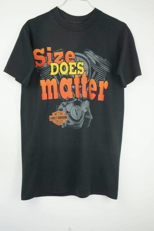 1991-harley-davidson-size-does-matter-vintage-t-shirt