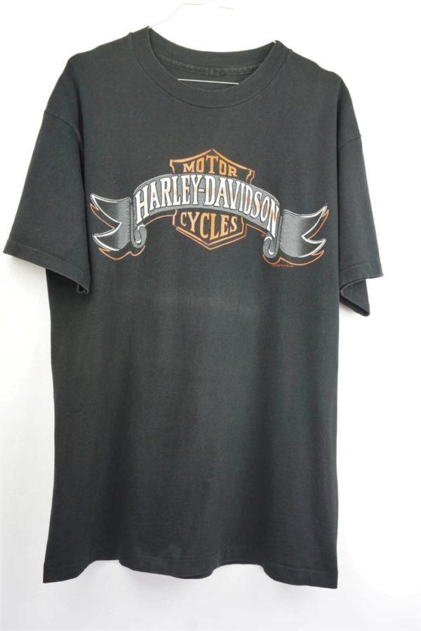 1992-harley-davidson-jones-little-rock-vintage-t-shirt