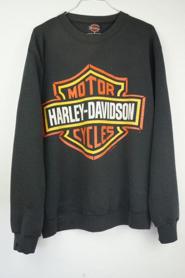 1992-harley-davidson-logo-vintage-sweatshirt