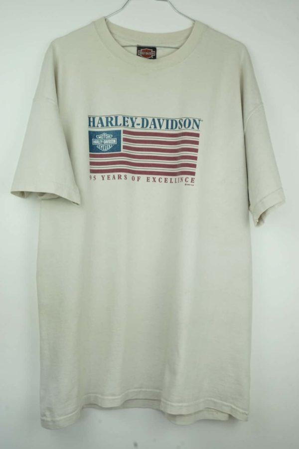 1997-harley-davidson-american-flag-cologne-germany-white-vintage-t-shirt