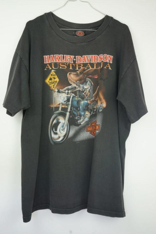 1997-harley-davidson-biker-dingo-australia-vintage-t-shirt