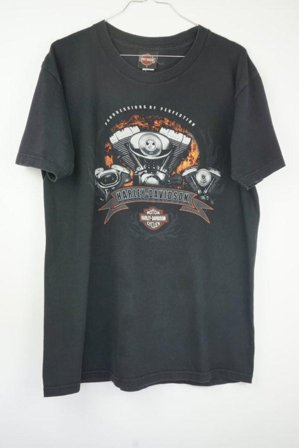 1997-harley-davidson-progressions-of-perfection-bartels-los-angeles-vintage-t-shirt