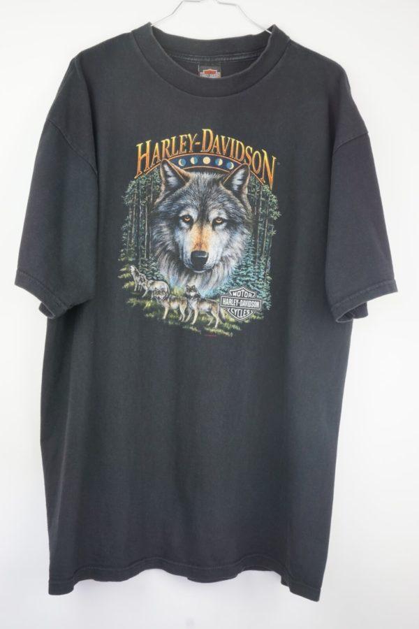 1997-harley-davidson-wolves-new-smyrna-beach-florida-vintage-t-shirt