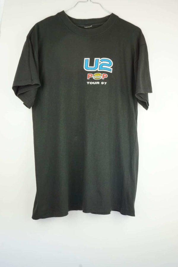 1997-u2-popmart-tour-vintage-t-shirt