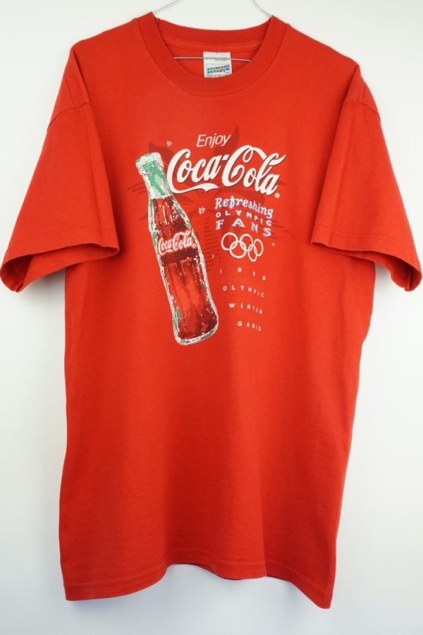 1998-coca-cola-olympic-winter-games-vintage-t-shirt