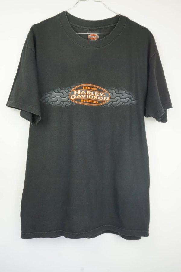 1998-harley-davidson-bahamas-puffy-ink-vintage-t-shirt