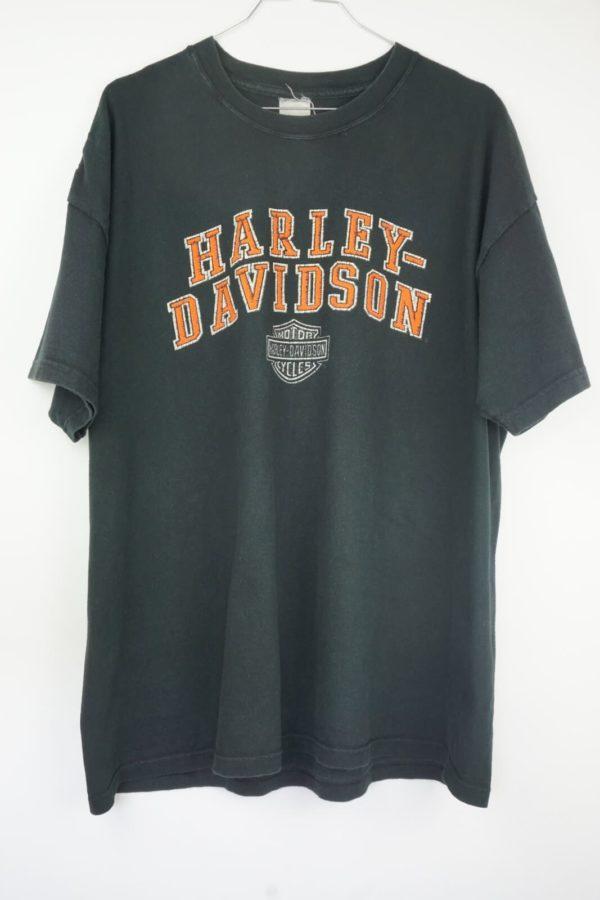 1999-harley-davidson-bartels-los-angeles-hollywood-vintage-t-shirt
