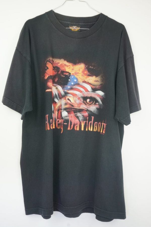 1999-harley-davidson-eagle-wolf-cologne-germany-vintage-t-shirt