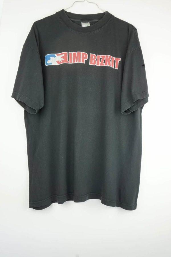 2000-limp-bizkit-back-to-basics-tour-vintage-t-shirt