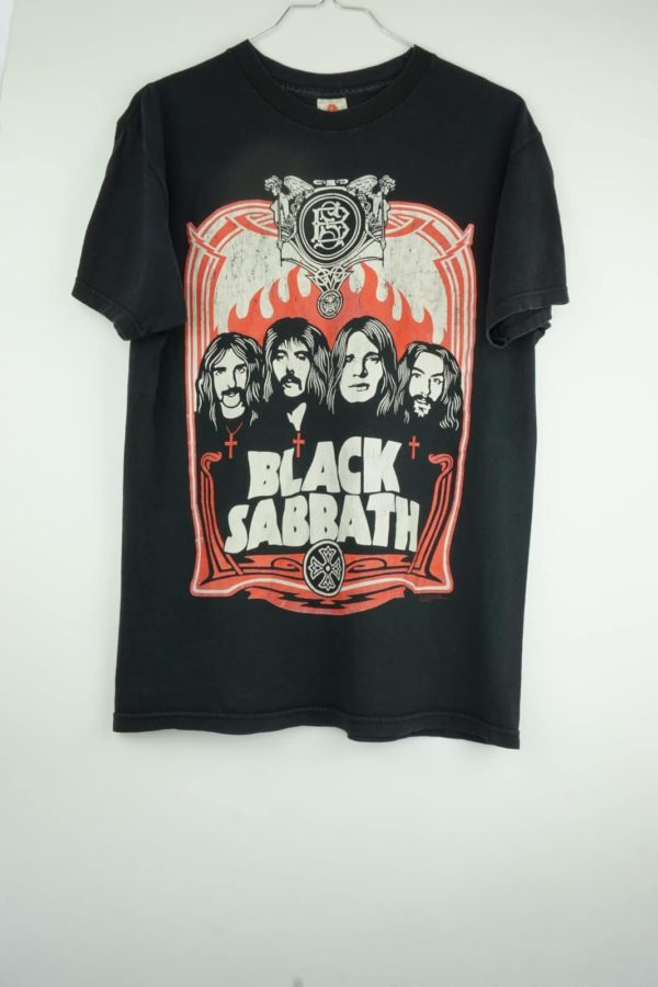2000s-black-sabbath-ozzy-osbourne-portrait-vintage-t-shirt