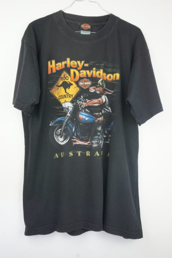 2001-harley-davidson-australia-biker-dingo-geelong-vintage-t-shirt