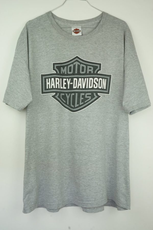 2004-harley-davidson-logo-burlington-grey-vintage-t-shirt