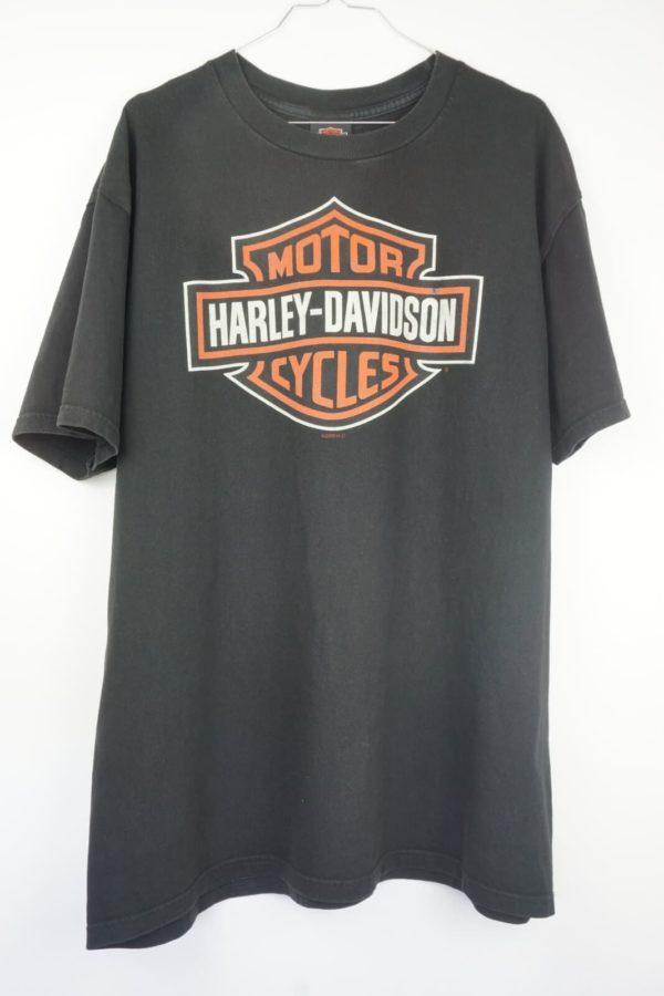 2009-harley-davidson-logo-augsburg-germany-vintage-t-shirt