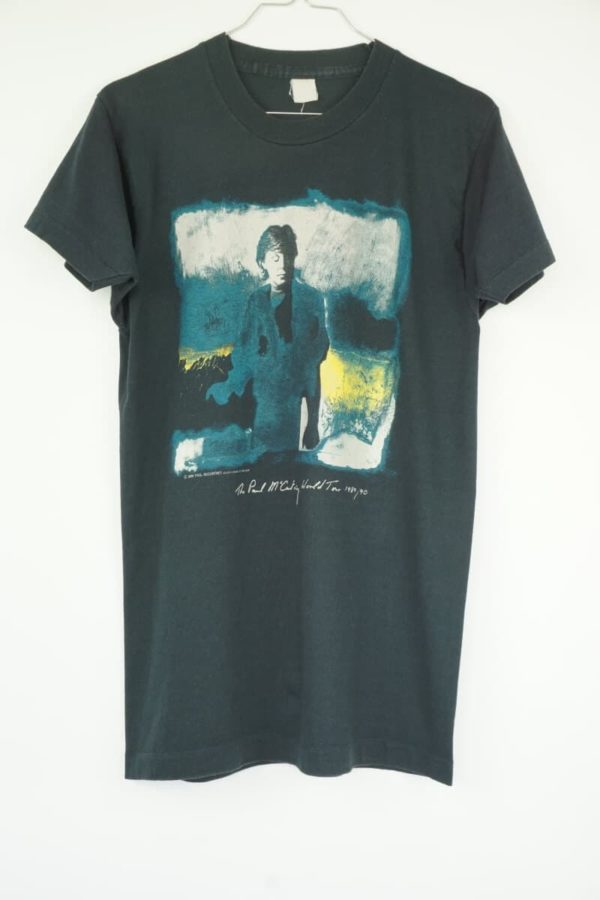 1989-1990-paul-mccartney-world-tour-vintage-t-shirt