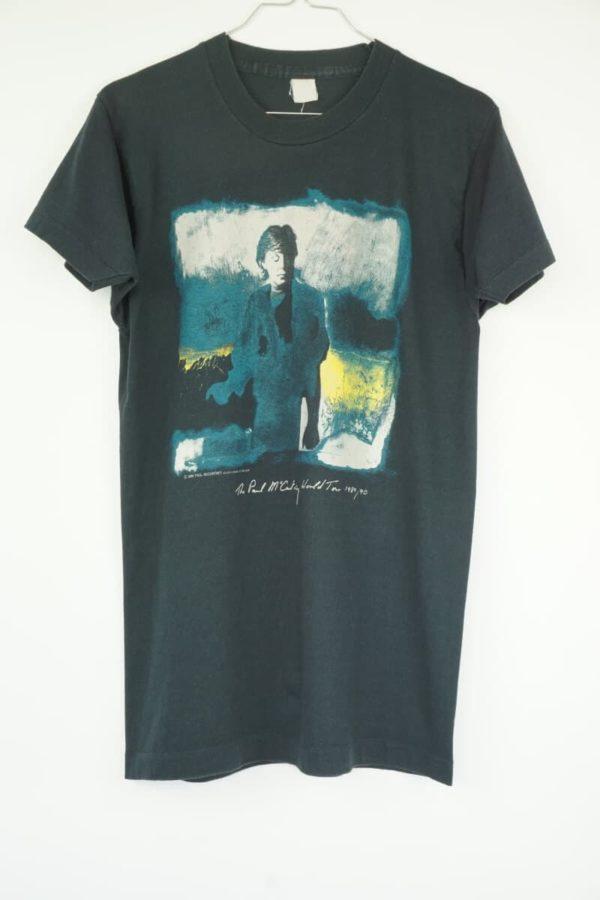1989-1990-paul-mccartney-world-tour-vintage-t-shirt