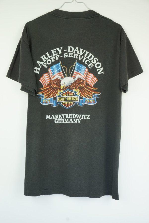 1989-Harley-Davidson-3D-Emblem-Live-to-Ride-Ride-to-Live-Vintage-T-Shirt