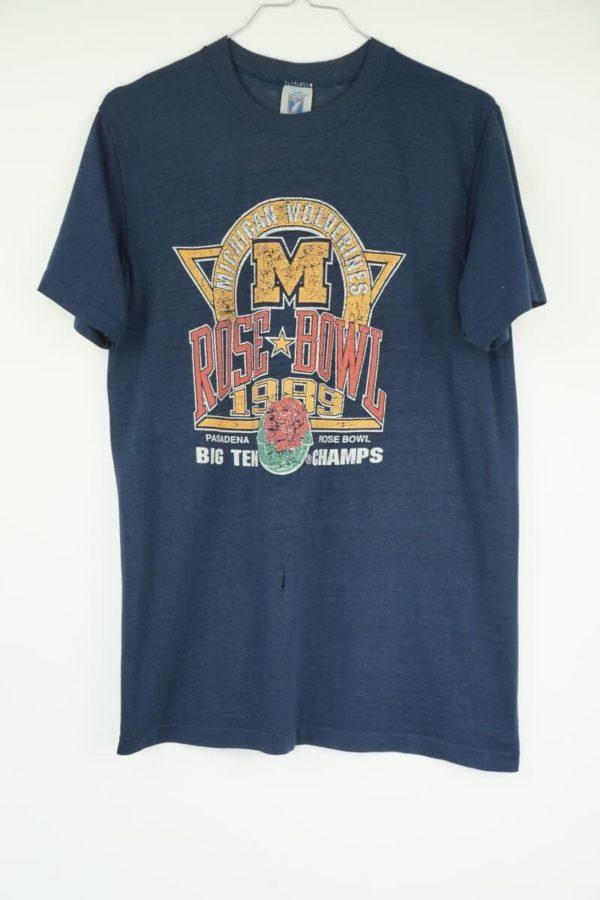 1989-rose-bowl-big-ten-champs-michigan-wolverines-pasadena-vintage-t-shirt