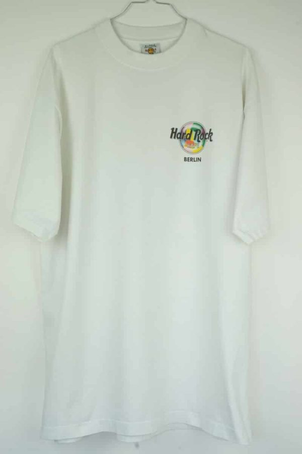 1990s-hard-rock-cafe-berlin-vintage-t-shirt