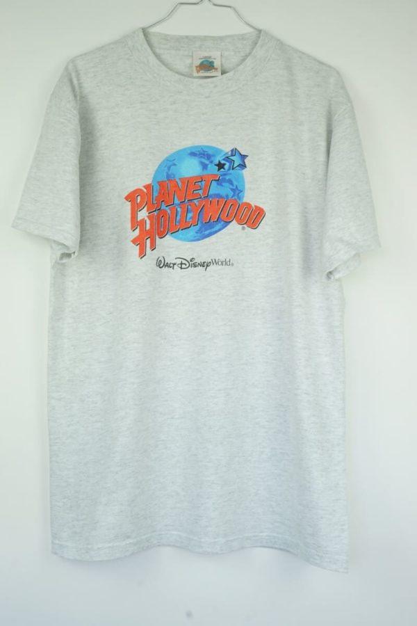1991-planet-hollywood-walt-disney-world-vintage-t-shirt