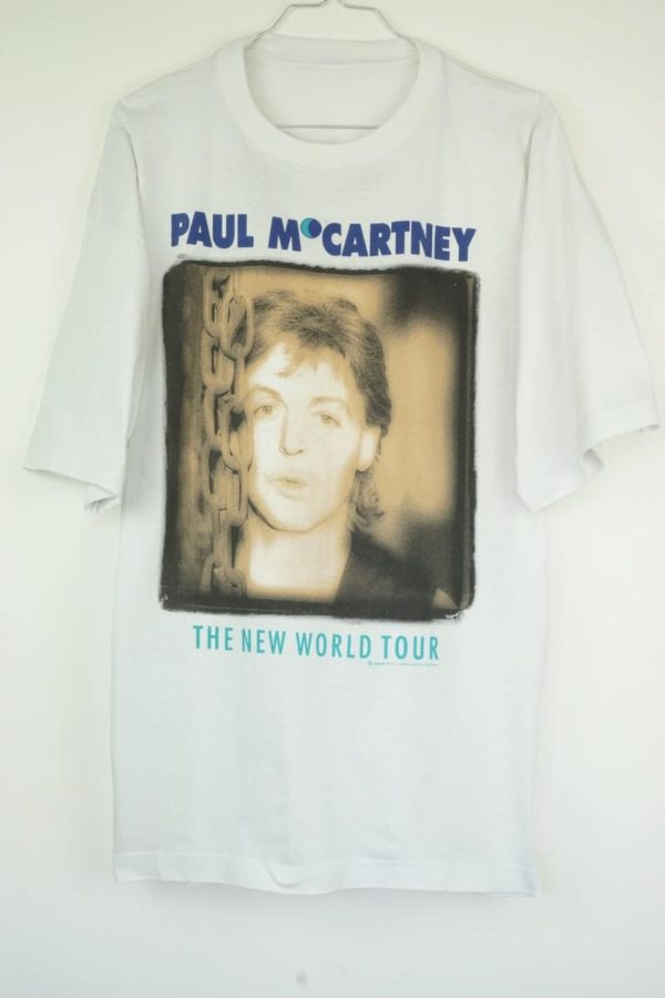 1993-paul-mccartney-the-new-world-tour-vintage-t-shirt