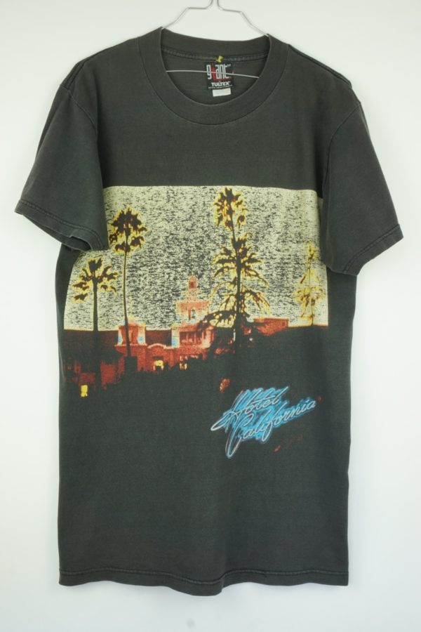 1994-the-eagles-hotel-california-vintage-t-shirt