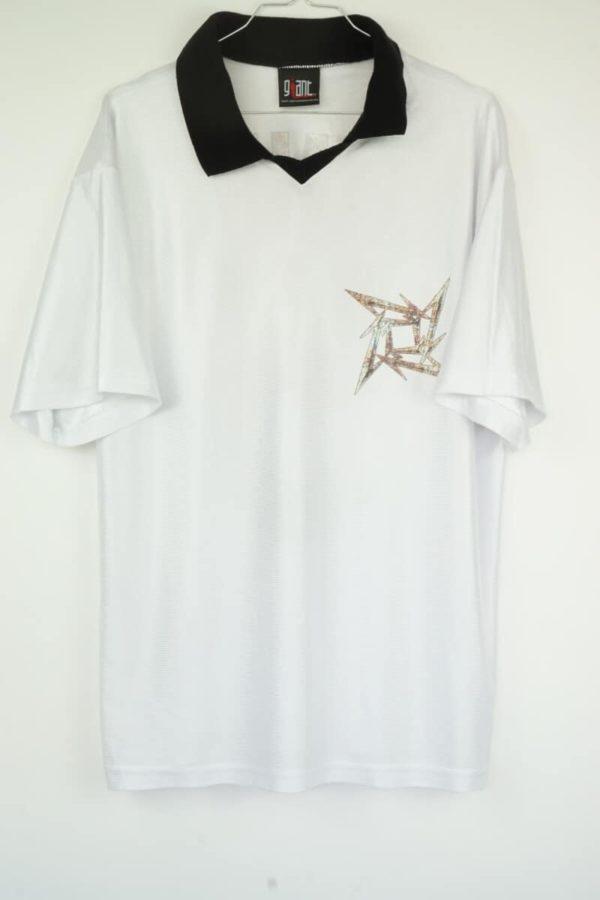 1996-metallica-5-trikot-vintage-polo-shirt