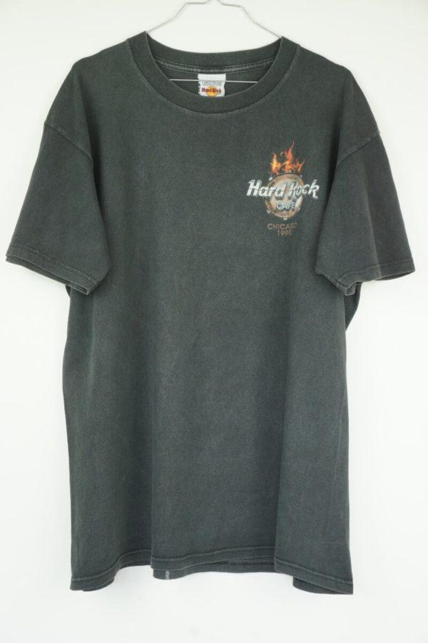 1998-hard-rock-cafe-chicago-vintage-t-shirt