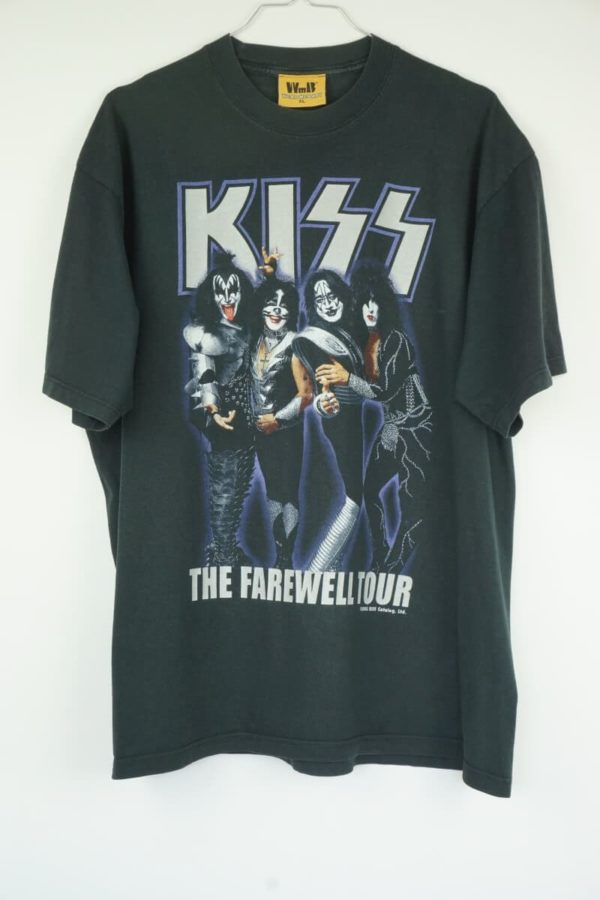2002-kiss-the-farewell-tour-vintage-t-shirt