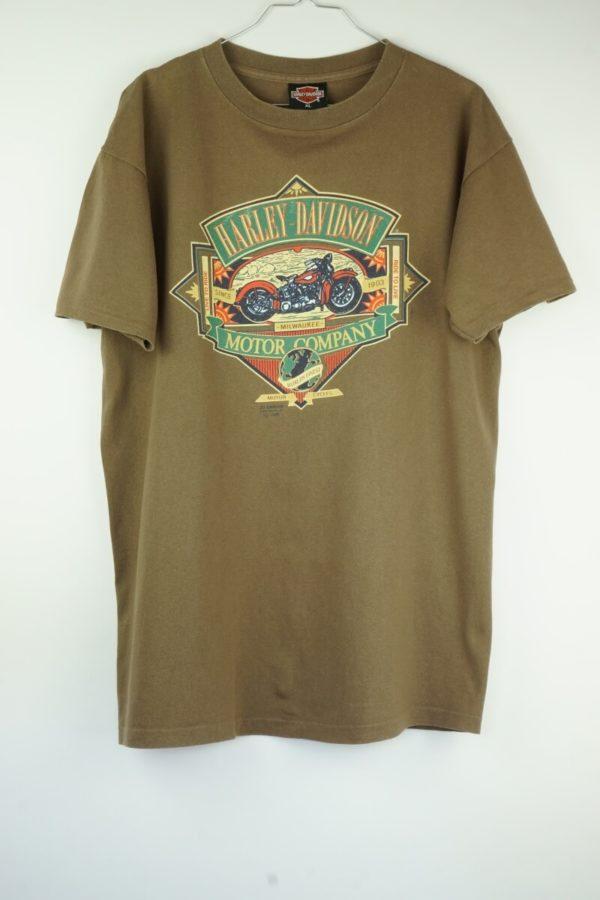 1990-harley-davidson-3d-emblem-hollywood-california-vintage-t-shirt