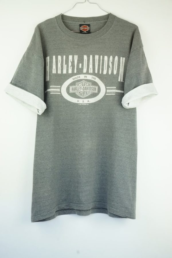 1991-harley-davidson-bobs-cycle-supply-arizona-logo-vintage-t-shirt