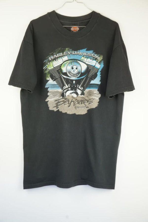 1999-harley-davidson-bahamas-nassau-engine-twin-cam-88-vintage-t-shirt