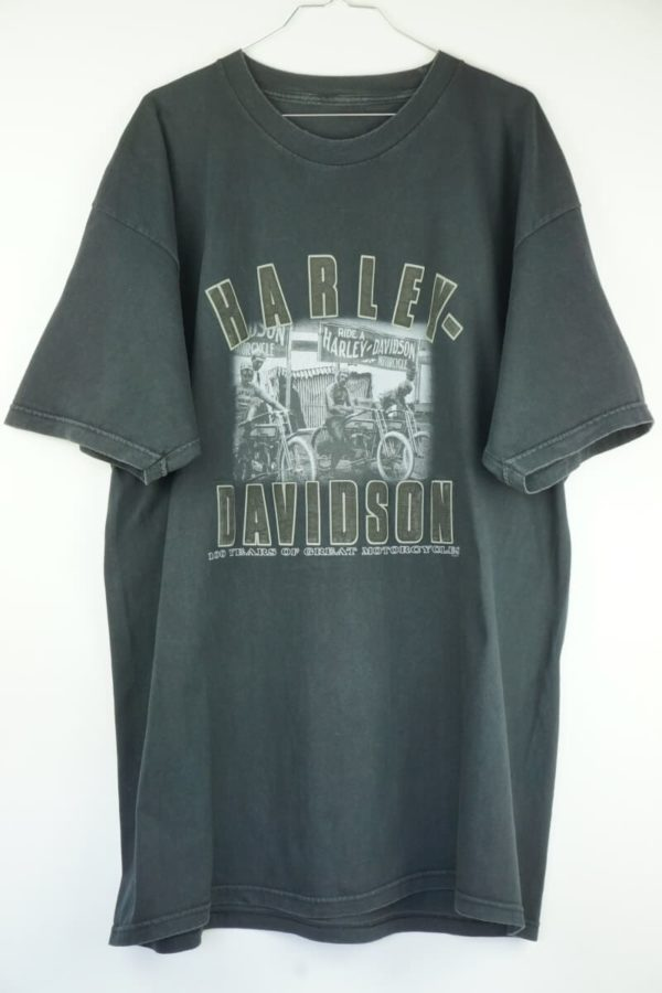 2003-harley-davidson-100-years-of-motorcycles-puffy-ink-vintage-t-shirt