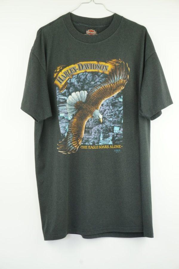 1989-harley-davidson-3d-emblem-the-eagle-soars-alone-vintage-t-shirt