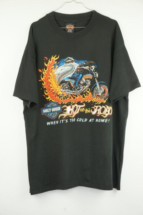 1990s-harley-davidson-hot-on-the-road-glendale-vintage-t-shirt