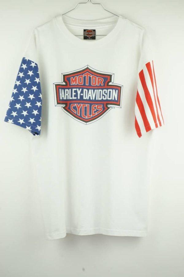 1990s-harley-davidson-logo-american-flag-sleeves-santa-barbara-vintage-t-shirt
