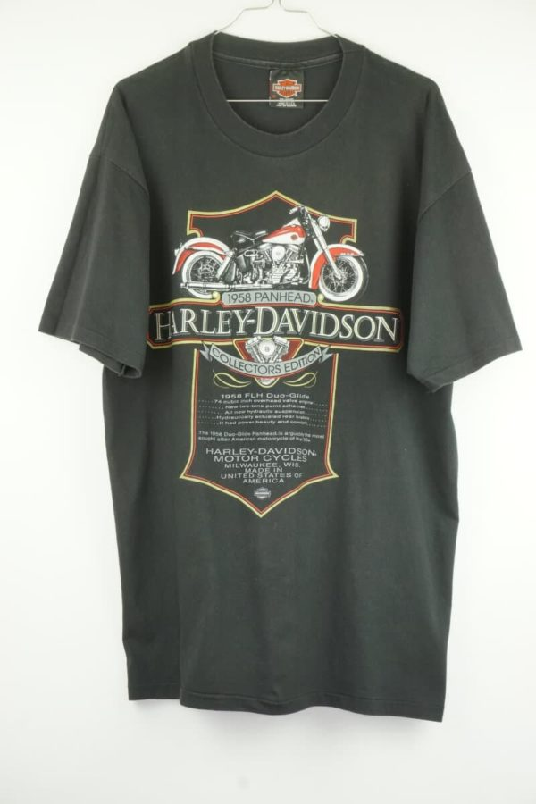 1990s-harley-davidson-panhead-collectors-edition-west-los-angeles-vintage-t-shirt