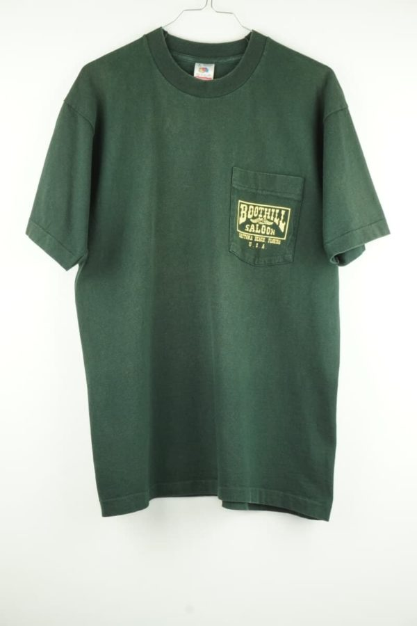 1992-boothill-saloon-daytona-beach-bikeweek-vintage-t-shirt