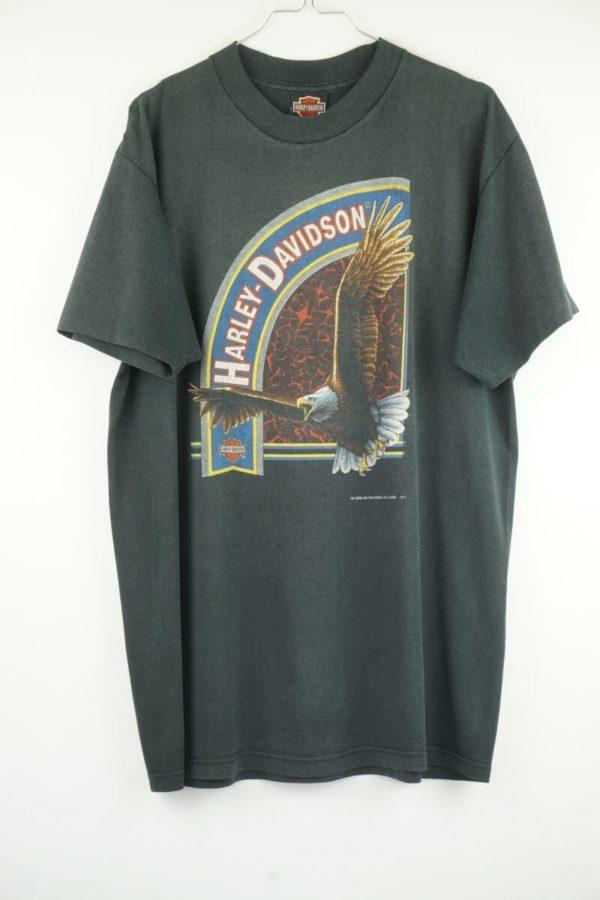1992-harley-davidson-3d-emblem-eagle-banner-vintage-t-shirt