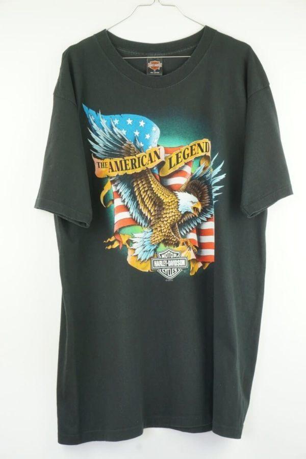 1995-harley-davidson-american-legend-eagle-las-vegas-vintage-t-shirt