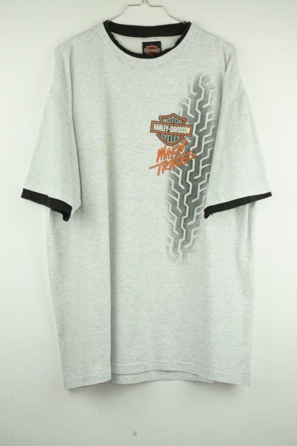 1995-harley-davidson-makin-tracks-van-nuys-california-vintage-t-shirt