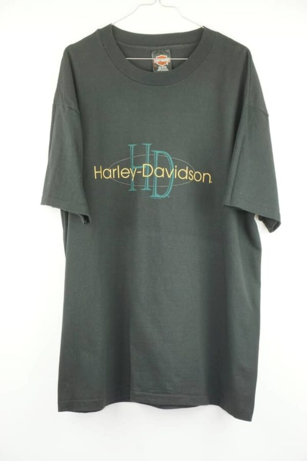 1996-harley-davidson-hd-glendale-california-vintage-t-shirt