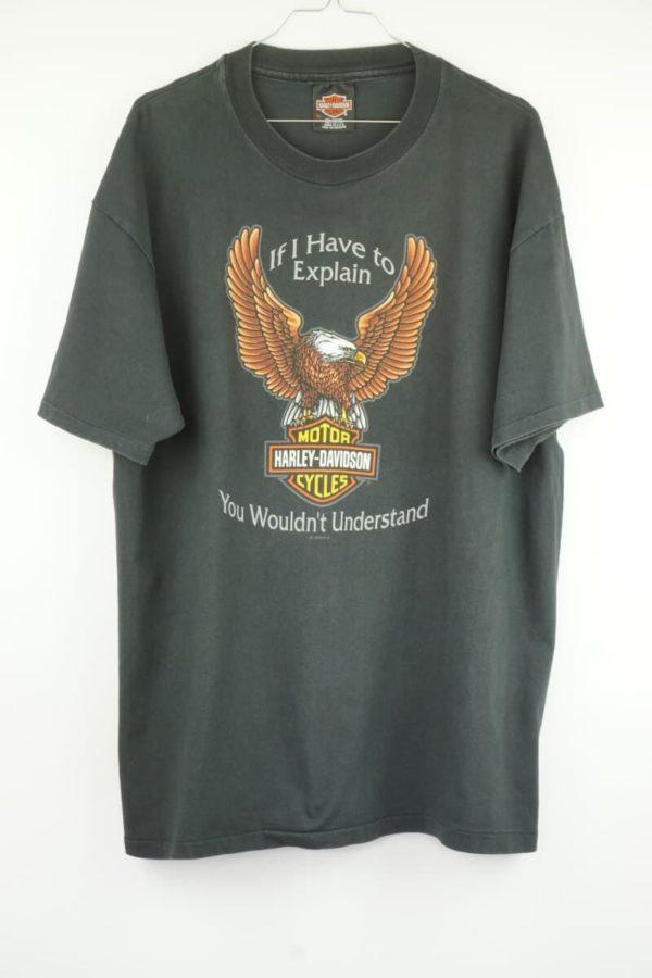 1996-harley-davidson-if-i-have-to-explain-eagle-kingman-t-shirt