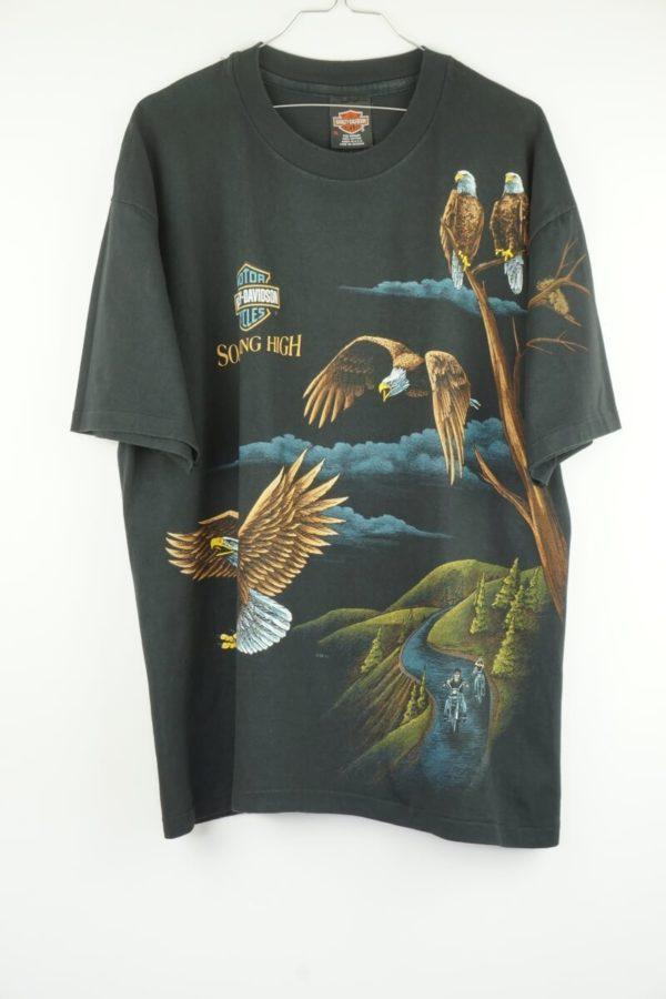 1996-harley-davidson-soaring-high-all-over-eagle-vintage-t-shirt