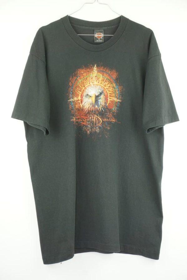 1996-harley-davidson-tribal-eagle-san-francisco-vintage-t-shirt