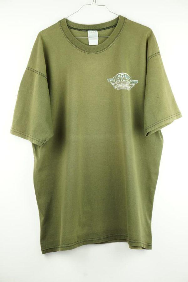 1996-hornes-key-west-harley-specialist-vintage-t-shirt
