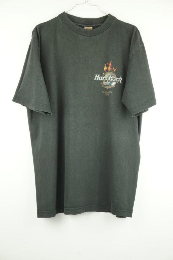 1998-hard-rock-cafe-london-vintage-t-shirt